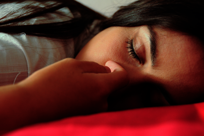 一般人想要遠離癌症,或是癌症患者想要在治療期間有較好的抗壓能力,以及加快治療後的恢復,調整日常起居作息是關鍵的第一步,從睡眠、飲食、運動等等各方面養成良好習慣,加上情緒管理與調適,將有機會讓自己愈活愈健康。 圖/ingimage