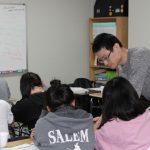 上學日考SHSAT 全市55所初中10月舉行