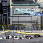 德州才爆血案 俄州再傳濫射 9死27傷