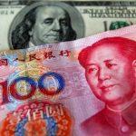 人民幣「破7」後 全球匯率戰恐全面開打