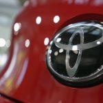 抵制日貨效應顯現?南韓日本車銷量暴跌三成