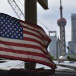 大摩專家:若美中貿易戰加劇 全球經濟將在三季內衰退