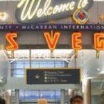 麥克倫機場進出旅客增 今年可逾5000萬