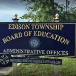 新州愛市學區控告規劃局 遭駁回