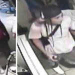 女曼哈頓華埠麥當勞被搭訕 錢包遭竊失千元
