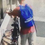 布碌崙日落公園華社 電單車頻遭竊
