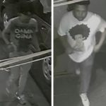 曼哈頓華男深夜遭圍毆搶劫 警緝4非裔少年