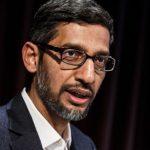 參議員要求Google 合約工做滿半年須轉全職