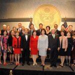 國際領袖基金會20年 培育亞裔進主流