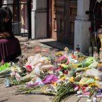 俄州槍手曾列「暗殺、強暴名單」 排除種族動機行凶