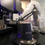 報告:機器人不會讓灣區大失業