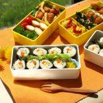 計畫風格野餐:文青風+分享樂