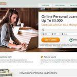 申請容易 還款方便 個人貸款增長最快