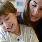 單親媽用3方法 8個月還清7.7萬債務