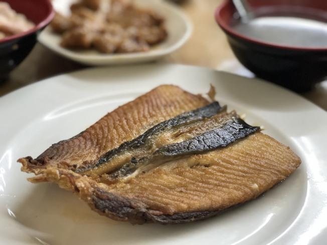 魚富含優質蛋白質。(本報資料照片)