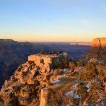 美近16年開發致大自然流失 等於9個大峽谷