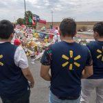 墨西哥翁為妻擋彈終不治 移民德州半年命喪異鄉
