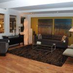DOMICILE FURNITURE銷售高品質傢俱陳列最新時尚傢俱,高品質貨品,歡迎參觀選購