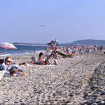 搜查遊客背包 新州海灘新規惹議