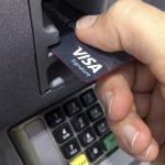 伊州新法 助低收入者減輕債務