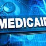 伊州簽健保改革法 加速白卡給付流程
