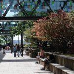 麻州大學系統學費 本州生漲2.5%
