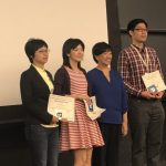 波士頓台灣人生物科技協會 年會聚焦生物醫藥界新趨勢