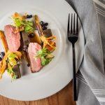 大華府夏季餐館周逾百餐廳供美食 12至18日大飽口福