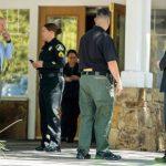 老人院傳槍響60多歲夫妻雙亡疑是謀殺後自殺