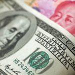 史丹福經濟學教授:人民幣破7並非匯率戰