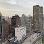 大紐約 房市庫存多 曼哈頓中城92天賣不掉 房價下降