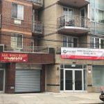 大紐約房租持續漲 曼哈頓今年以來月月漲