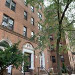 大紐約房價一再降 給買家砍價機會