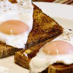 40歲以上一天不要吃超過1顆雞蛋?早就落伍了