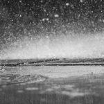 大華府再發雷雨天預警 馬州蒙郡、哈維郡均是重點區