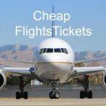 買機票3迷思 恐讓你花更多錢