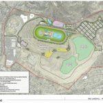 西柯汶納市與華資誠保利完成1350萬元買垃圾場土地協議