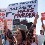 開槍濫殺不斷 跨黨派「紅旗」法案 美國會獲支持
