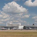 全美50最佳機場 達福名列11