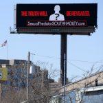 提控期放寬 大批幼年受害者討公道 紐約性侵追訴案將暴增