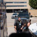 防止警察自殺 新州執法者彈性專案成立