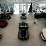 擔心買車被呼攏?前業代揭常見3大話術陷阱