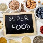 別一窩蜂搶著吃!「超級食物」可能只是一種營銷手段!