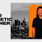 NBA/來自台灣 謝妮娜升任湖人隊首席防護員