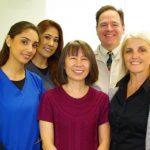 莊淑貞醫師談牙齦病因及治療