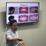 矯正牙齒幫助您更加健康美麗雅美口腔診所牙齒矯正講座受歡迎