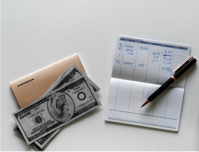 教育儲蓄計畫通常可以用於任何學院和大學。(Pexels)