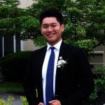 朱華龍 Michael Zhu: Should I Try to Impress Others? Don't Even Bother.