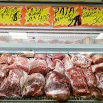 氣候變遷加劇!IPCC報告:全球糧食危機 少吃肉救地球