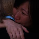 吃滅鼠藥自殺被控殺胎 帥貝貝案紀錄片10日展映